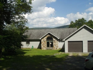 1085 Deer Ridge Road, Old Timberline