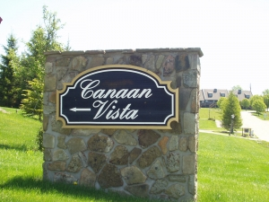 Canaan Vistas Lot 29, Canaan Valley Area