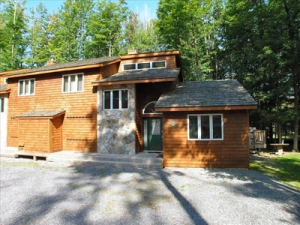 62 Woods End Court, Timberline Ski Area