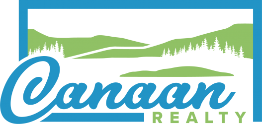 Canaan Realty